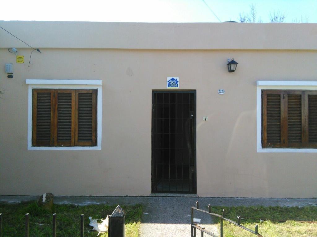 Casa de 4 ambientes sobre Pje Brumana al 5800 - Wilde