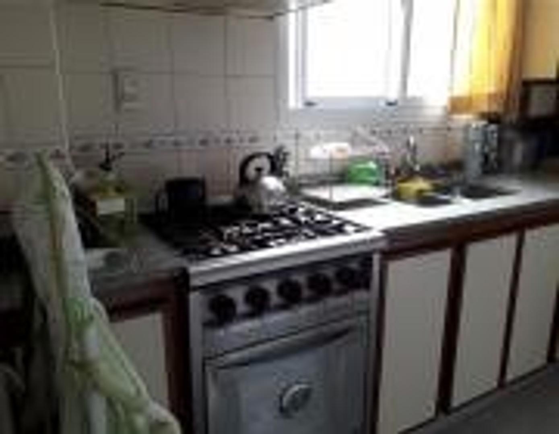 Departamento - 46 m² | 2 dormitorios | 45 años