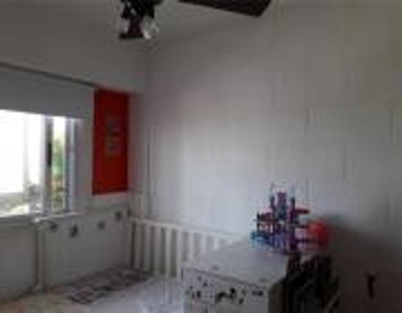 Departamento en Venta de 46,0 m2