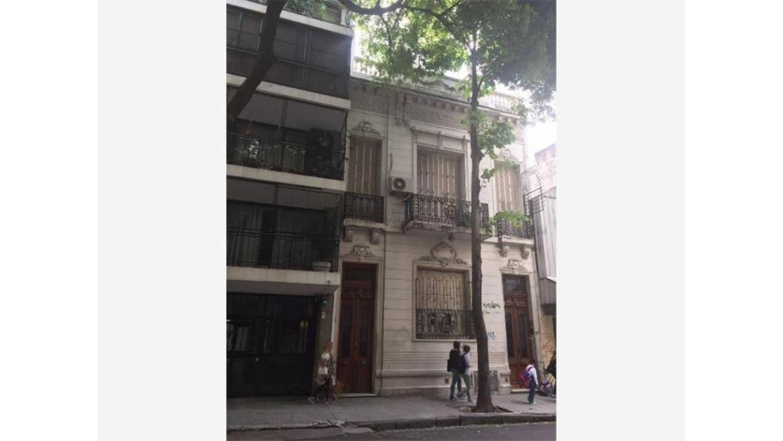Terreno en venta en Monserrat - Centro