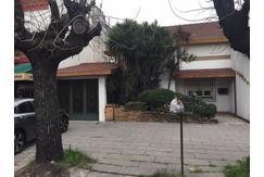 Venta de vivienda en Lomas del Mirador