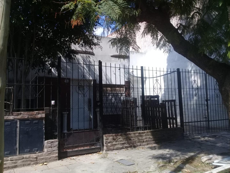 Ph en Venta en Villa Libertad - 3 ambientes