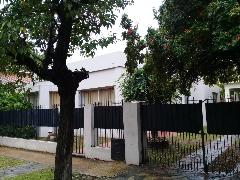Casa en Venta en Don Torcuato - 3 ambientes