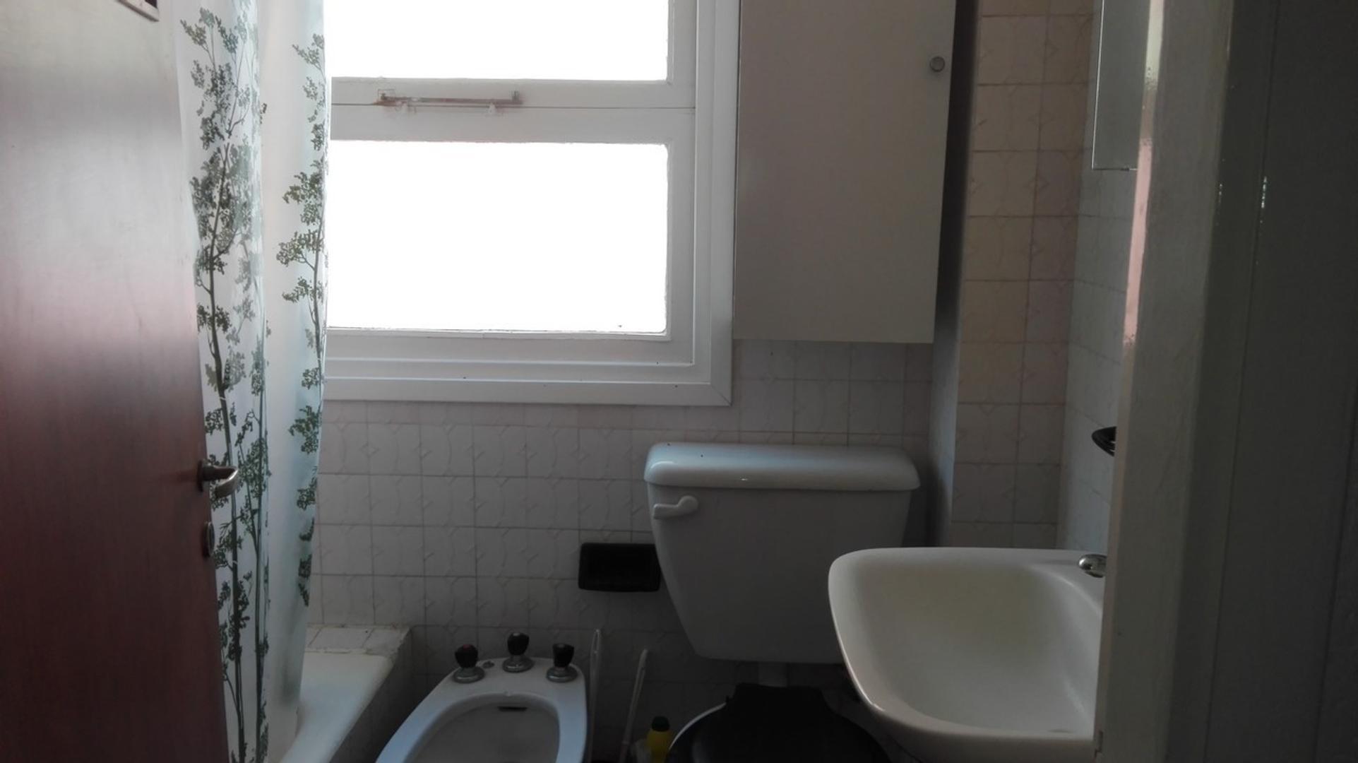 Departamento - 60 m² | 2 dormitorios | 30 años