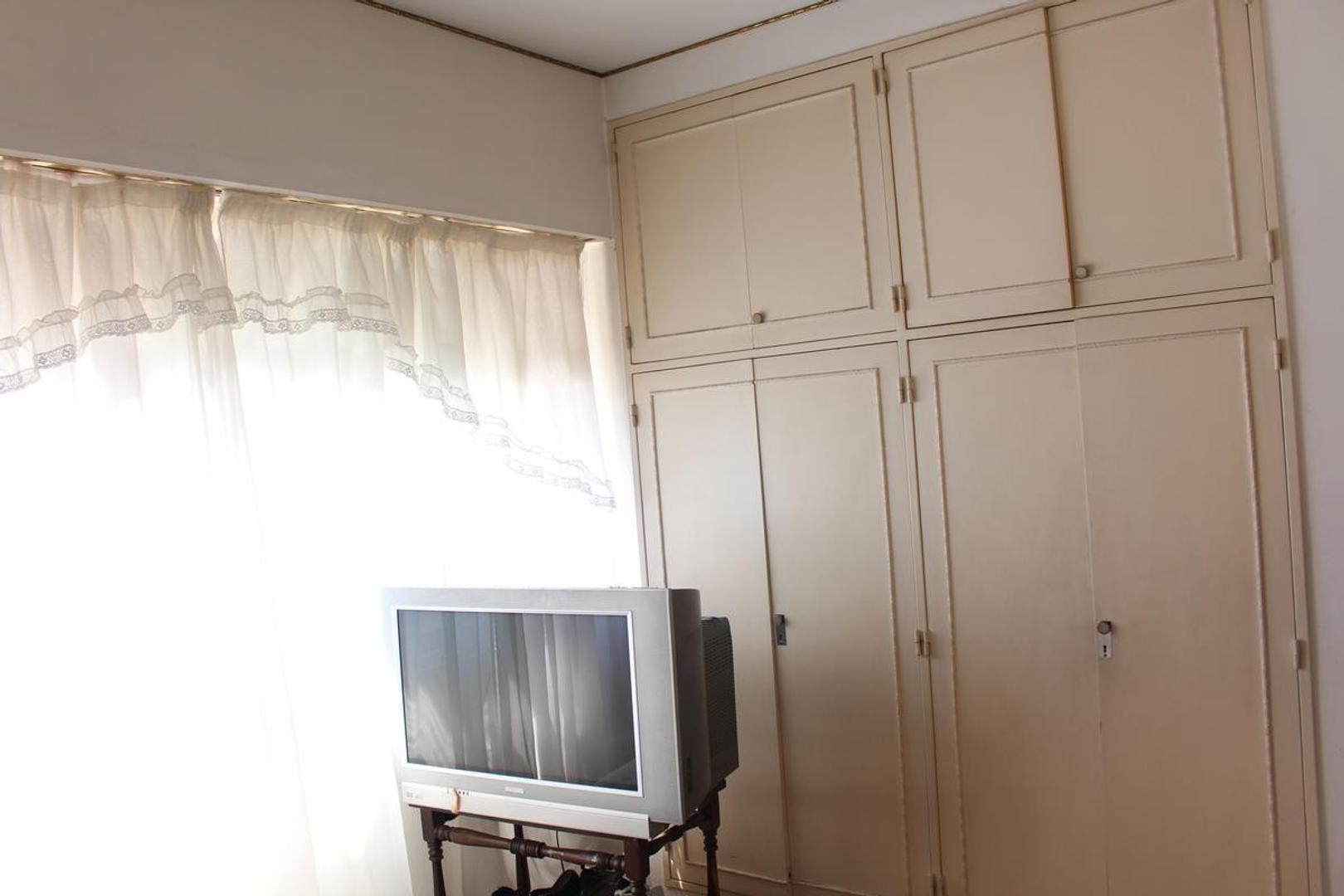 Departamento en Venta de 65,0 m2