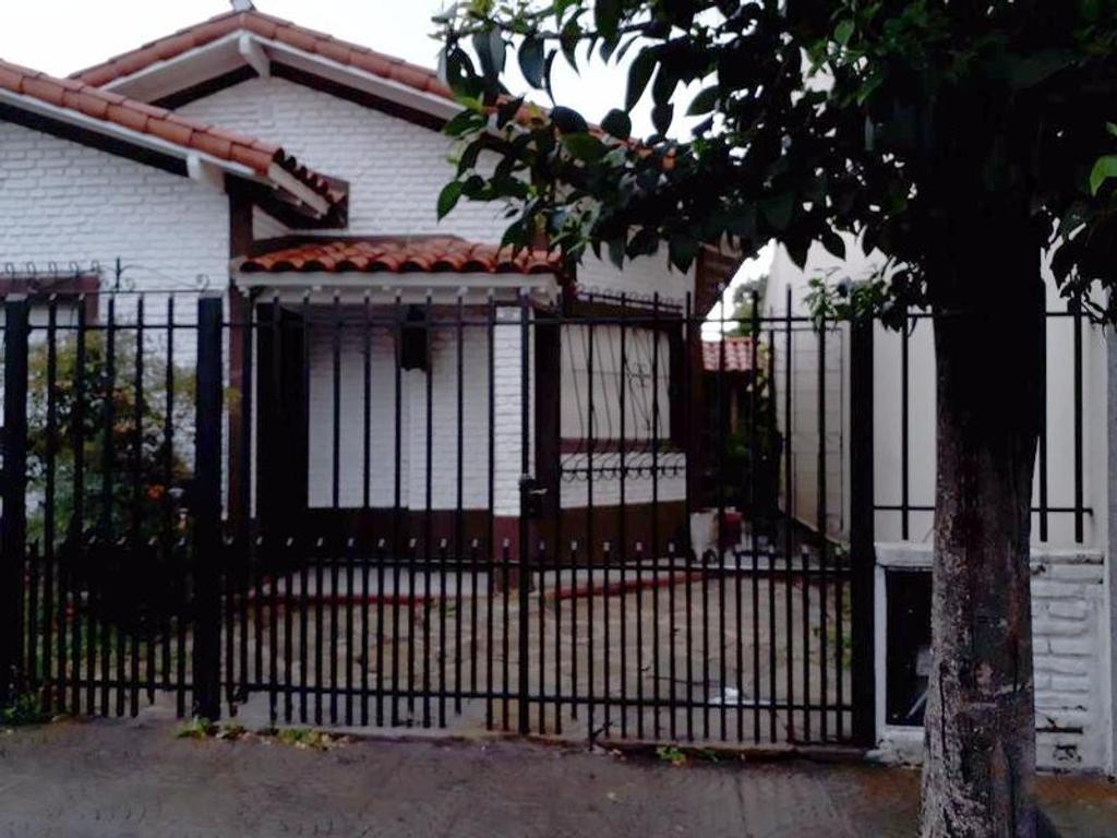 Casa - Ramos Mejia Sur