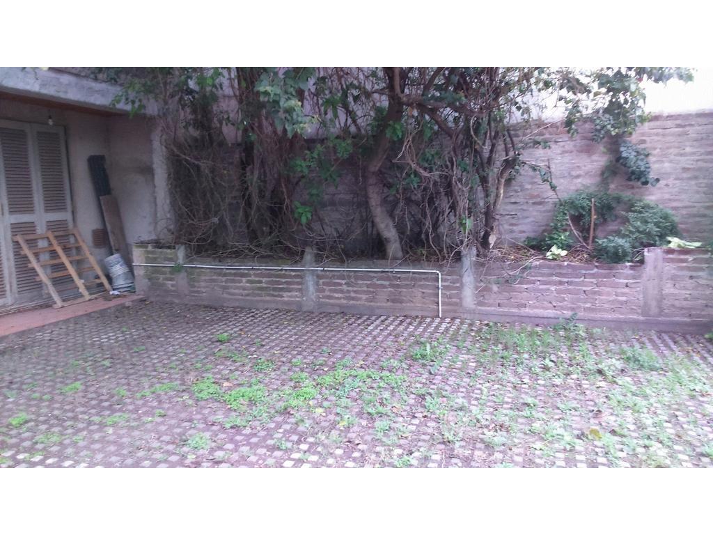 La Plata, casa en venta