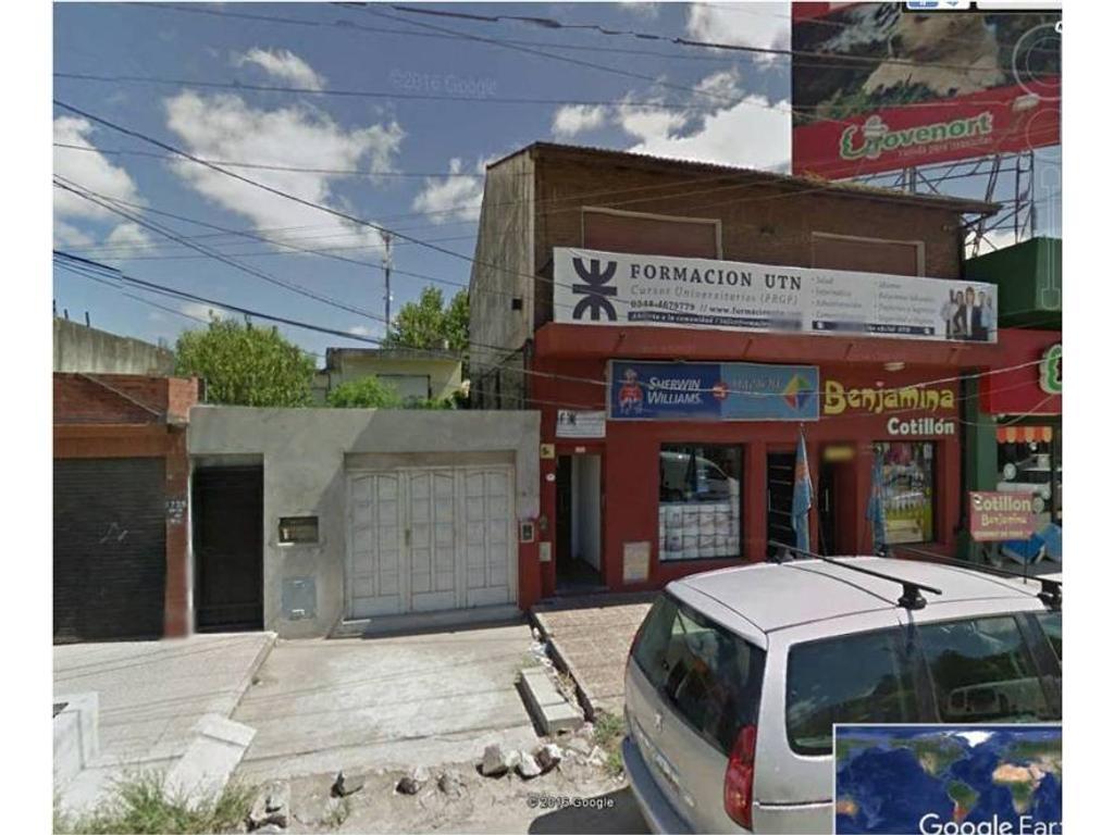 Venta  zona Escobar, Gran Bs.As., Argentina.
