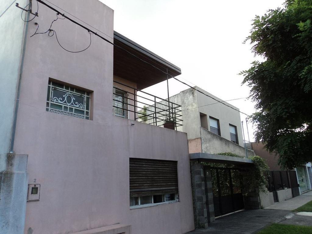 Casa - Venta - Argentina, Chascomús - RICHIERI 176