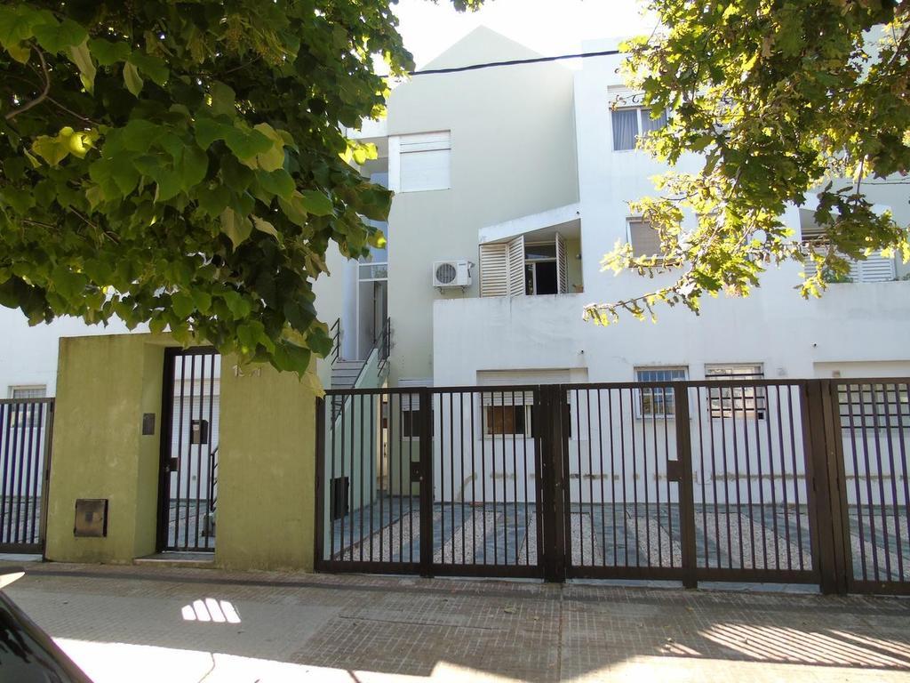 Departamento en alquiler en La Plata Calle 33 E/ 26 Y 27 Dacal Bienes Raices