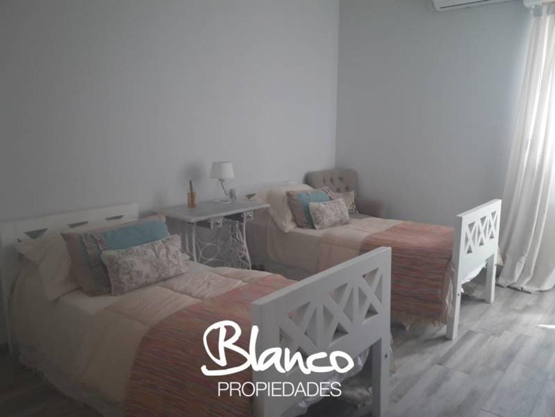 Casa en Estancias Del Pilar con 3 habitaciones
