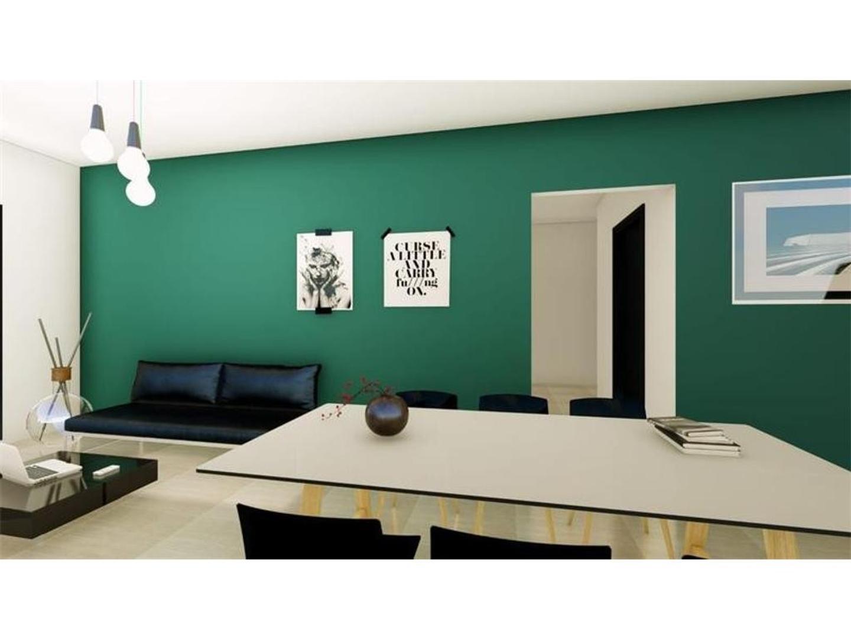 Departamento en Venta - 3 ambientes - $ 9.500.000