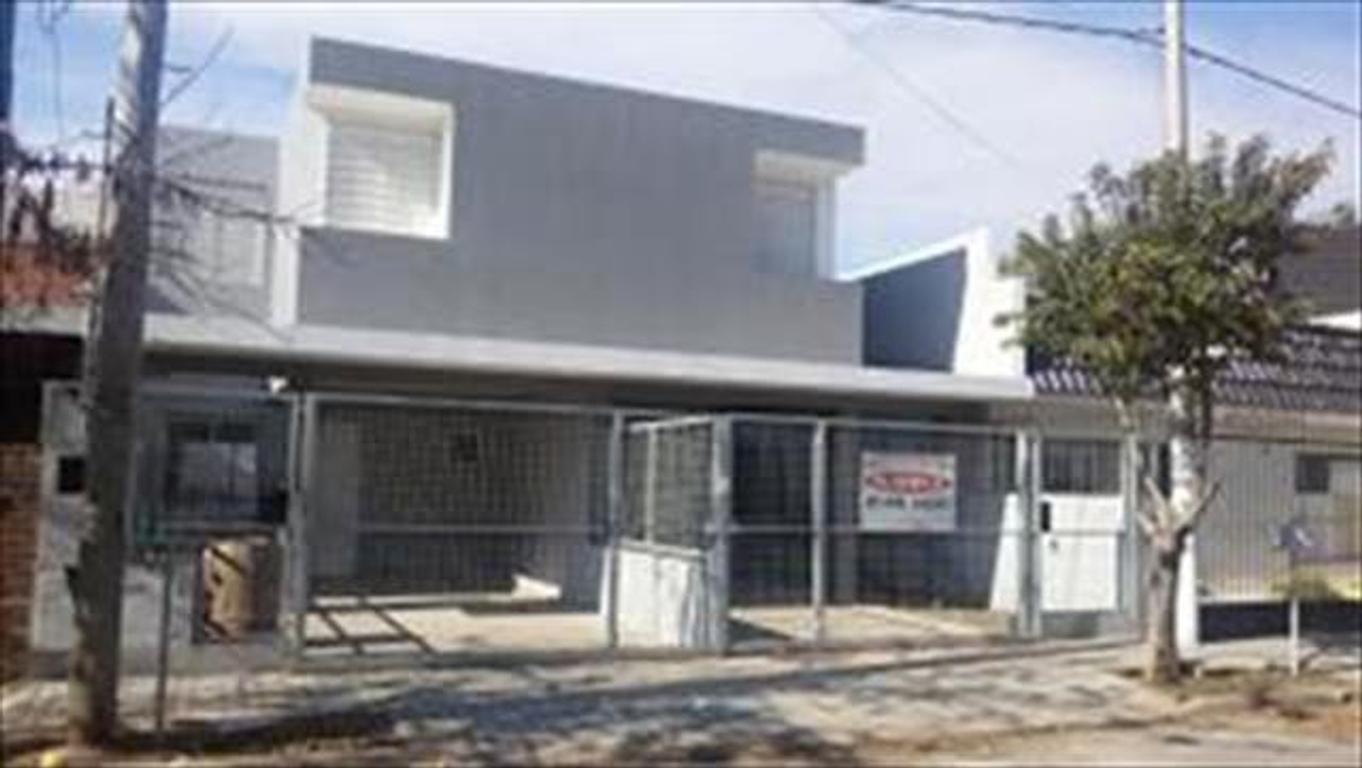 Casa en Alquiler de 4 ambientes en Cordoba, Pdo. de Cordoba Capital, Cordoba, Santa Clara De Asis