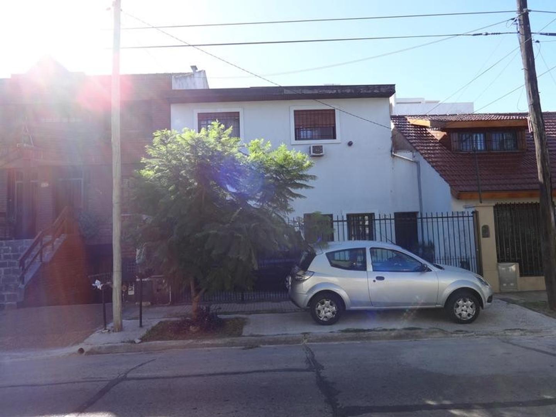 Casa - Florida Belgrano-Oeste