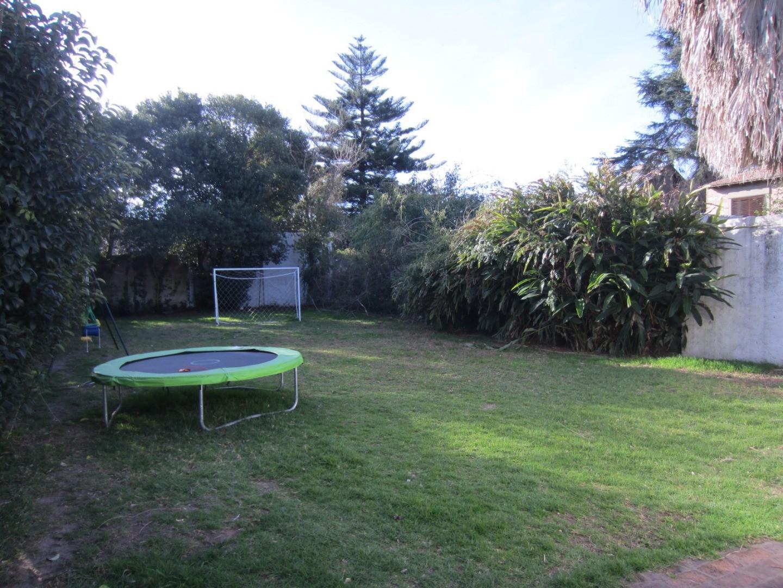 Casa en Venta en San Isidro - 4 ambientes