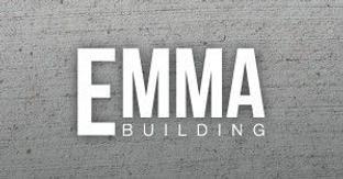 EMMA BUILDING