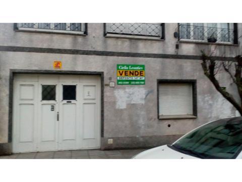SALTA 3800 - DEPOSITO APTO VARIOS RUBROS