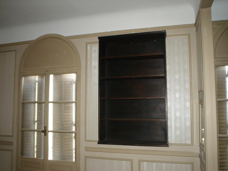 Oficina en Alquiler - 11 ambientes - $ 38.400