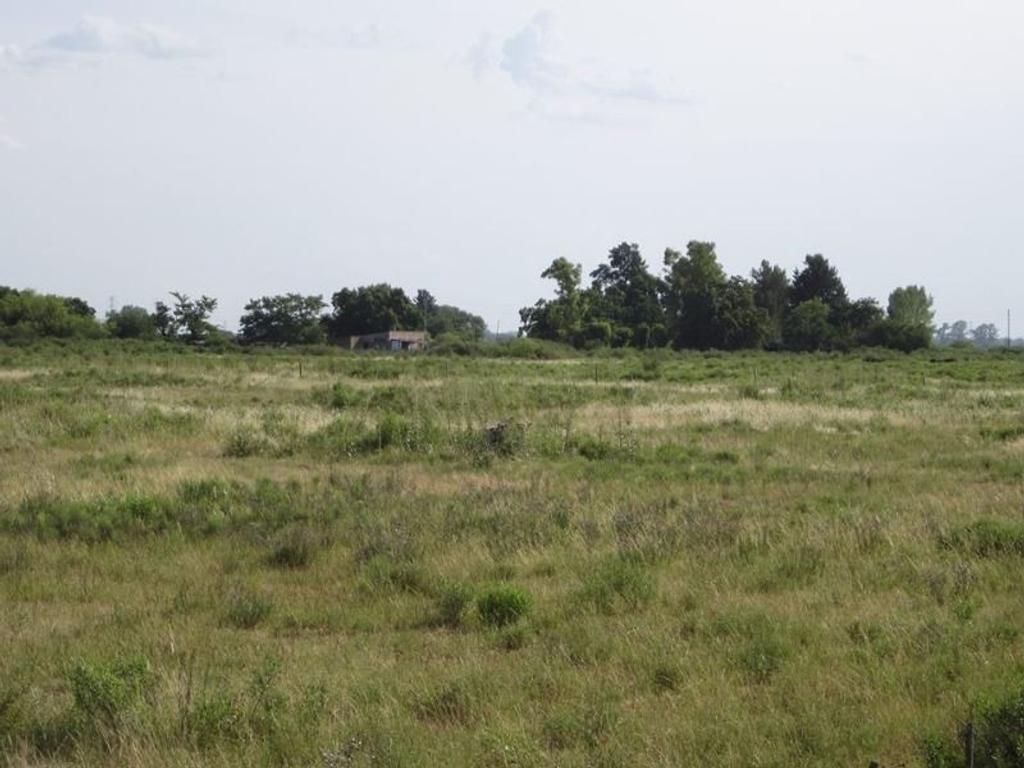 Terreno de 48 hectareas para Emprendimiento zona Canning Consultar precio