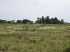 Terreno de 22 hectareas para Emprendimiento zona Canning
