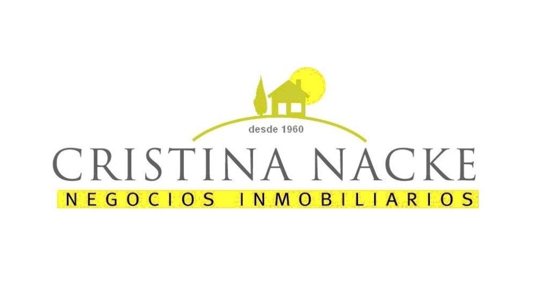 Cº Club Aranjuez