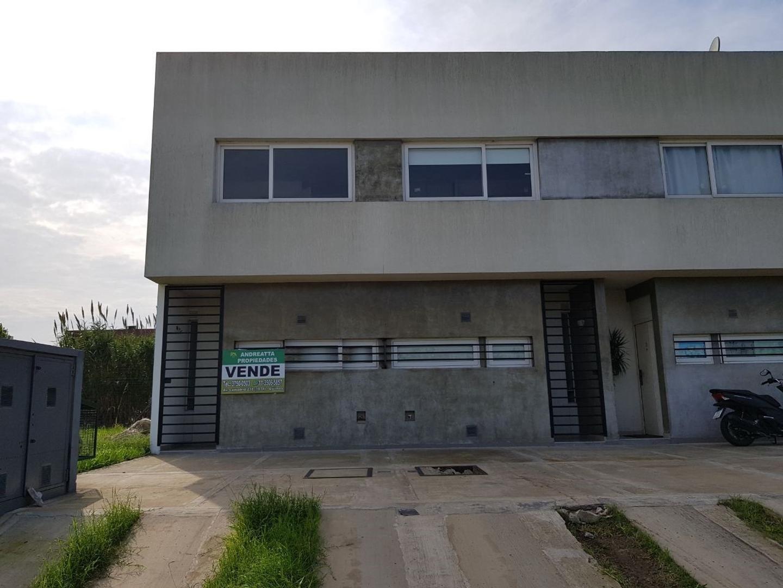 Excelente Duplex Bernal APTO CREDITO