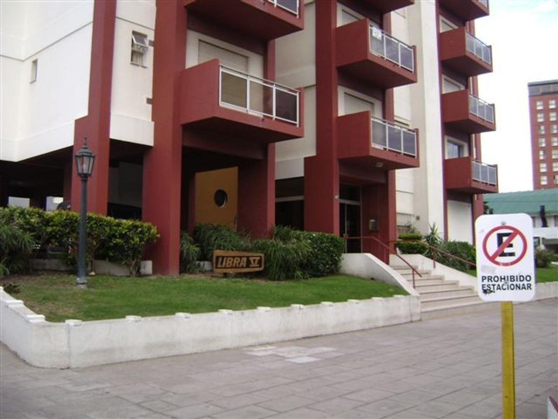 alquiler departamento por temporada por semana quincena villa gesell