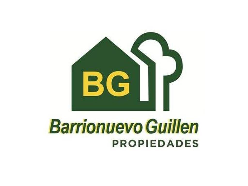 Alquiler Departamento 2 Amb en Planta Baja en Alvarez Jonte 5180 - Caseros