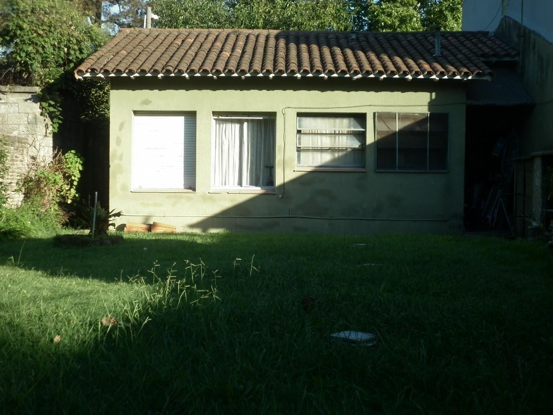 Casa en Venta - 3 ambientes - USD 110.000