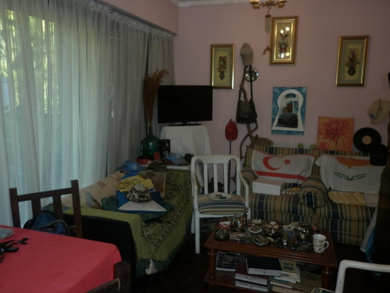 Casa en Venta en Gutierrez