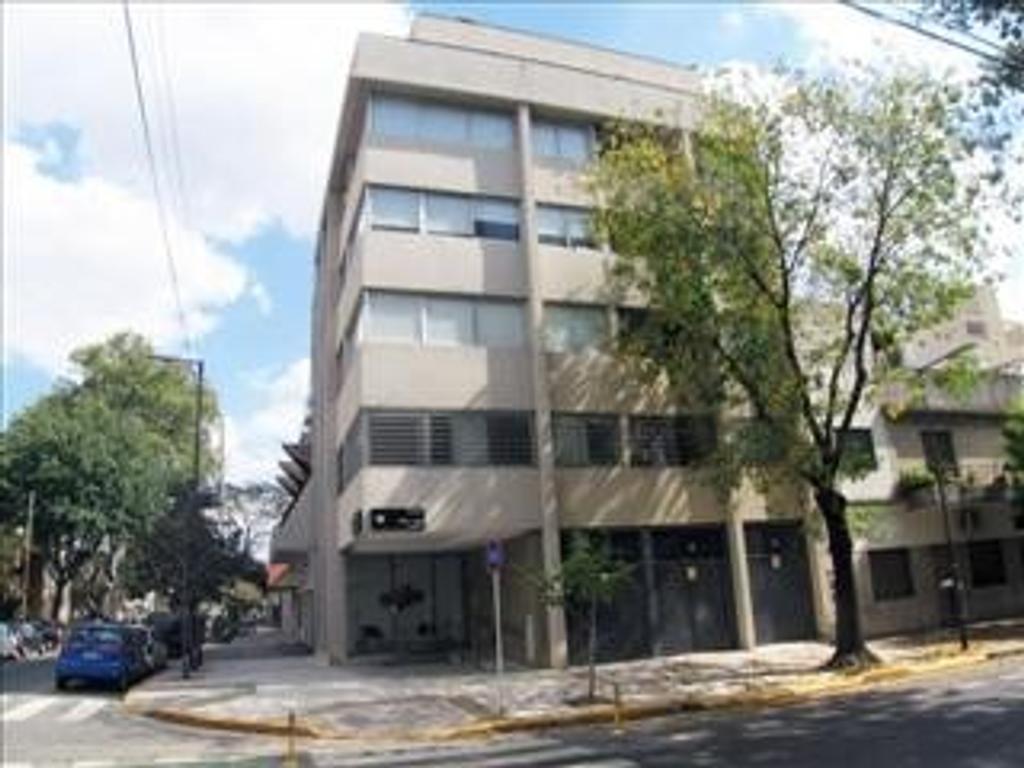 Departamento en Venta de 1 ambiente en Capital Federal, Villa Urquiza