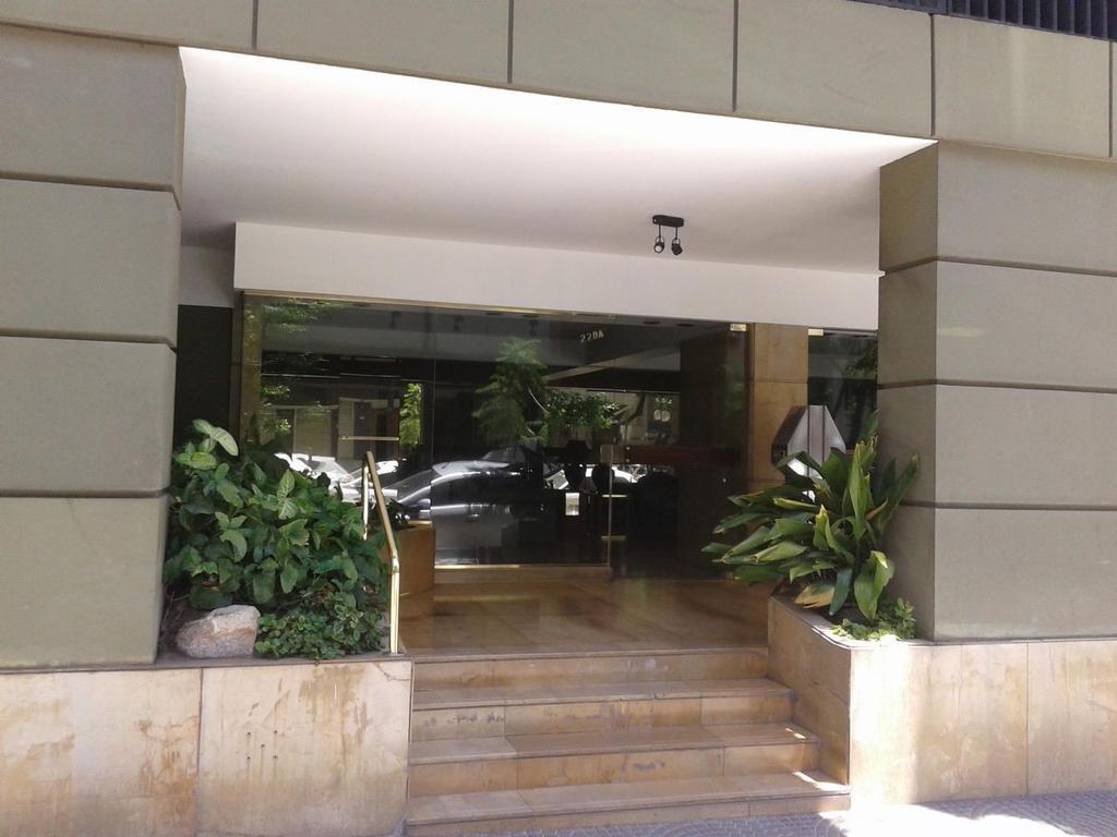 Departamento Semipiso  en Venta ubicado en Belgrano, Capital Federal - BEL2957_LP153723_1