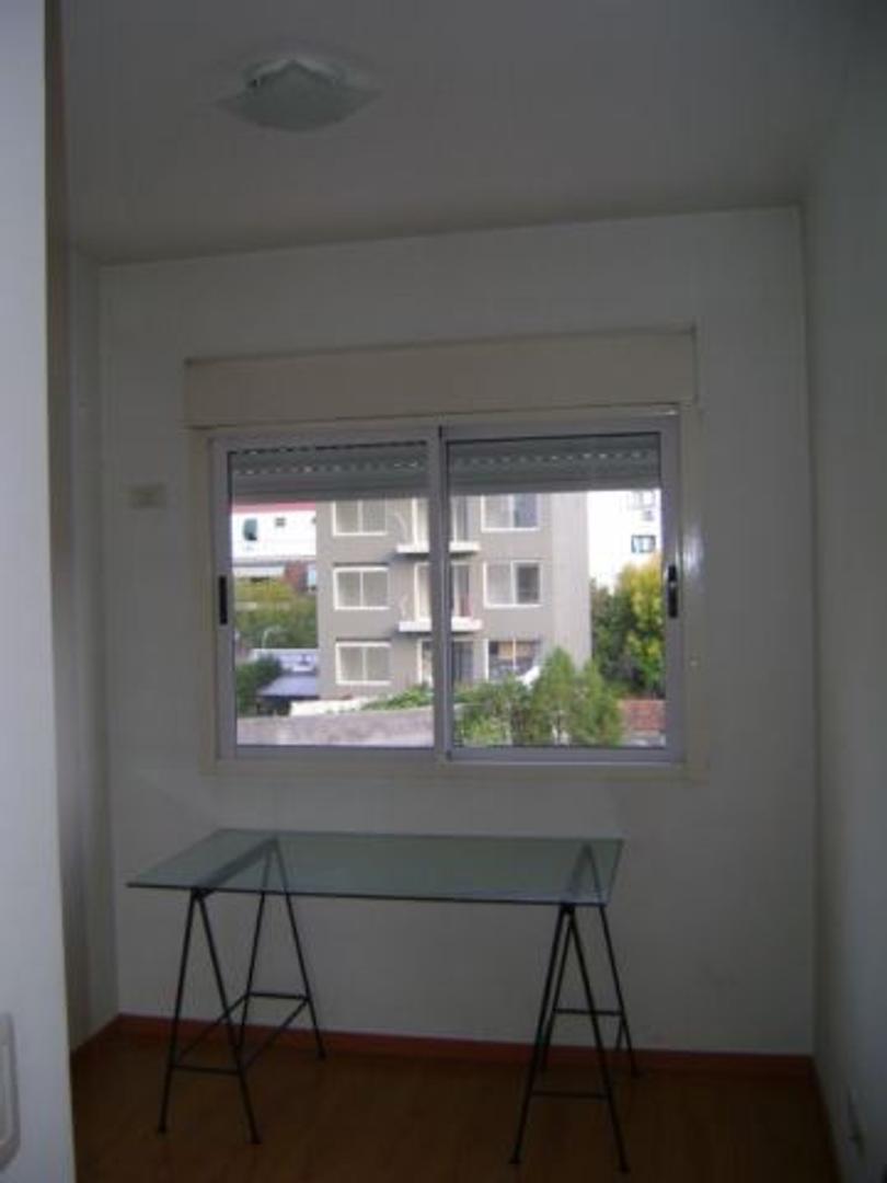 Departamento en Villa Urquiza con 2 habitaciones
