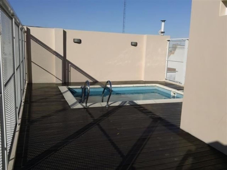 Semipiso  3 AMBIENTES -  2 Baños completo - 1 Dormitorio en Suite - Calefaccion Individual - Foto 14