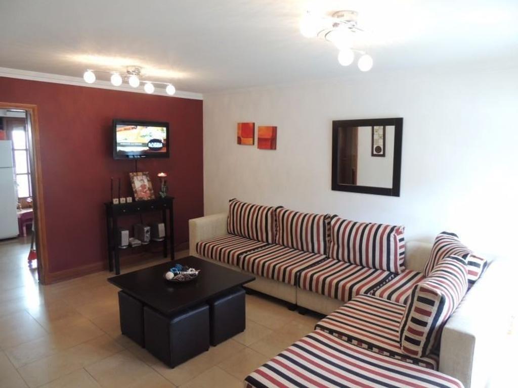 Casa En Venta En Valencia 5000 Parque Luro Inmuebles Clar N # Muebles Luro Mar Del Plata