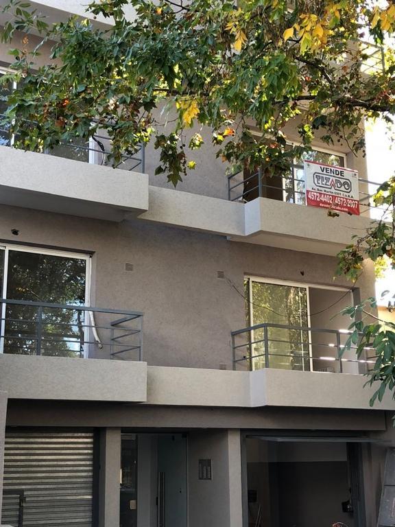 Departamento  en Venta ubicado en Villa Devoto, Capital Federal - DEV0184_LP154075_1
