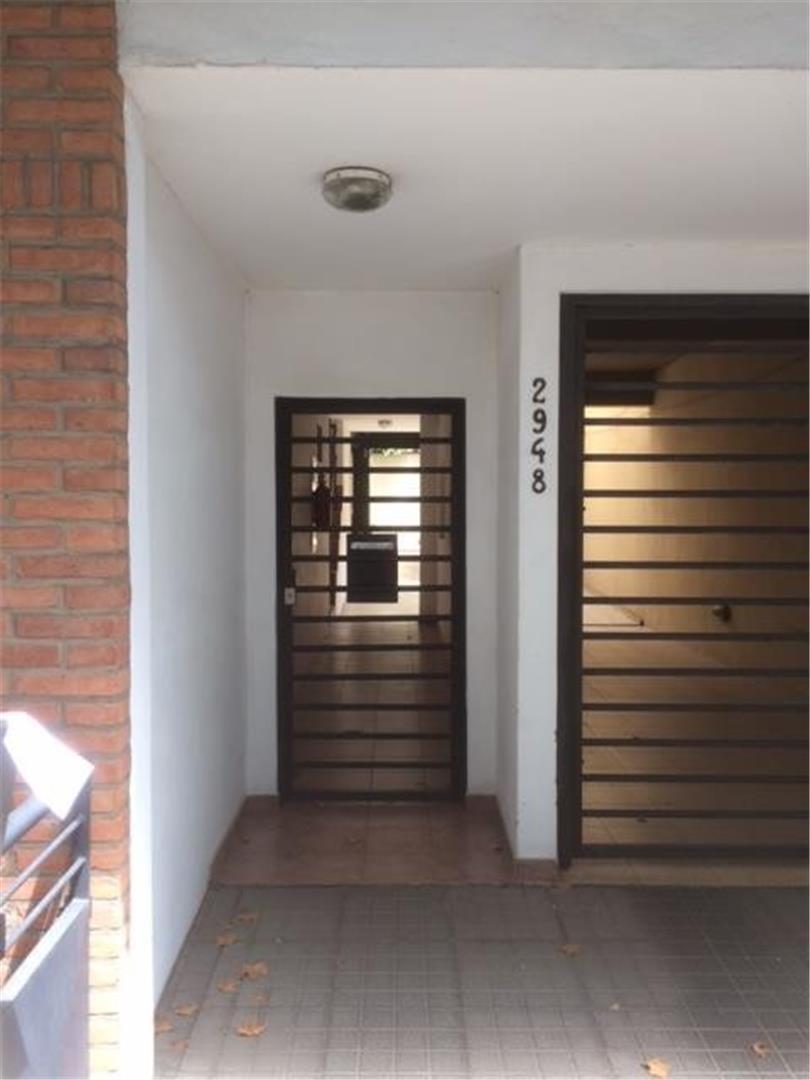 Departamento en Venta en San Andres - 2 ambientes