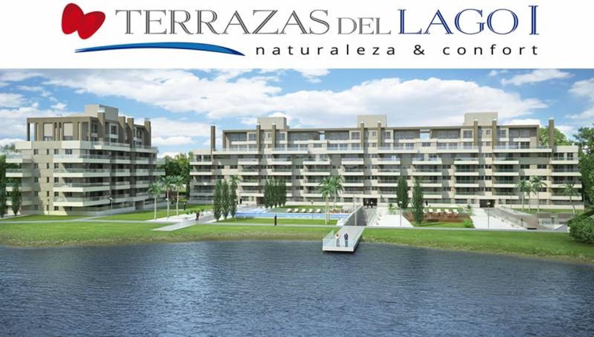 Departamento en Venta en Berazategui - 3 ambientes