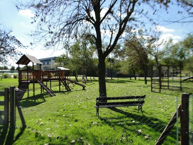 Terreno Lote  en Venta ubicado en Pilar, Pilar y Alrededores - PIL3711_LP148274_1