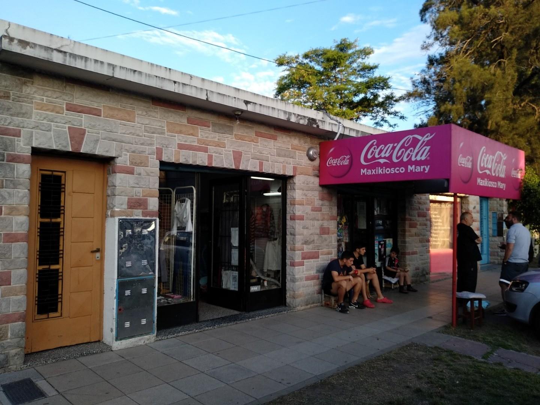 Local en Venta en Lomas De Zamora