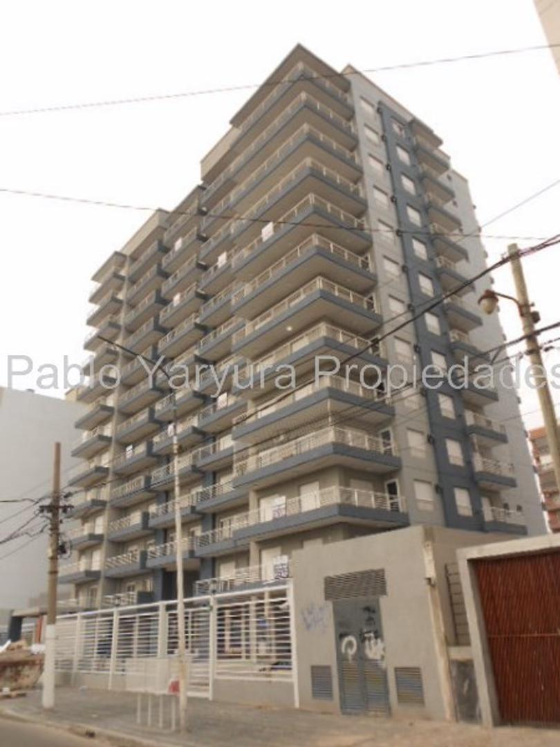 XINTEL(YAR-YAR-15105) Departamento - Alquiler - Argentina, Tres de Febrero - BONIFACINI 4854