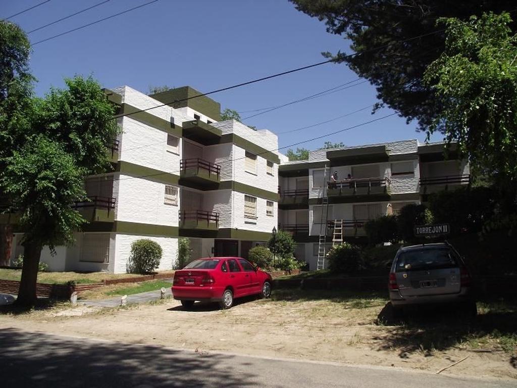 Torrejon II Nº 14