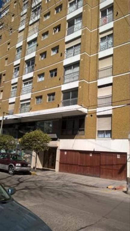 Departamento en Venta de 3 ambientes en Buenos Aires, Pdo. de General Pueyrredon, Mar Del Plata