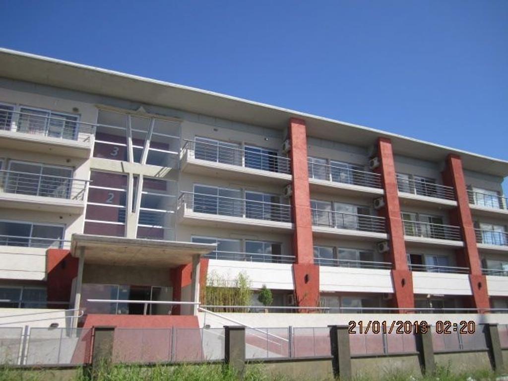 Departamento  en Venta ubicado en Pilar, Pilar y Alrededores - PIL2886_LP74164