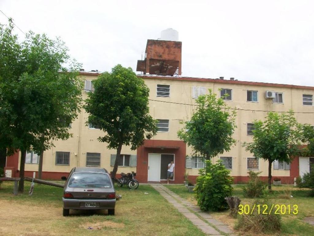 Departamento  en Venta Av. Mitre 1420