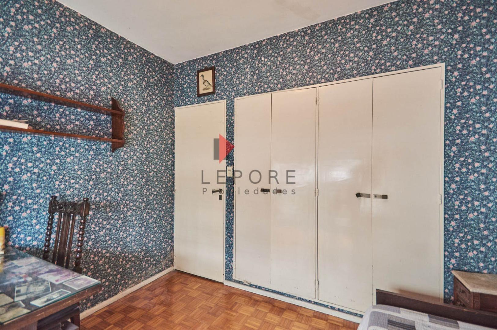 3 ambientes en venta LEPORE - Foto 17