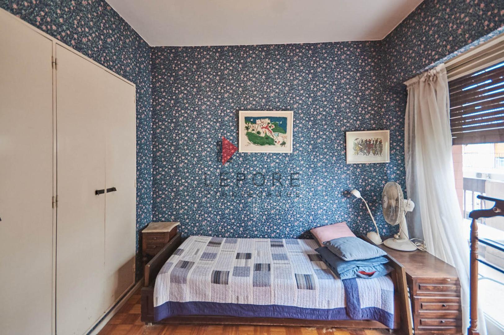 3 ambientes en venta LEPORE - Foto 19