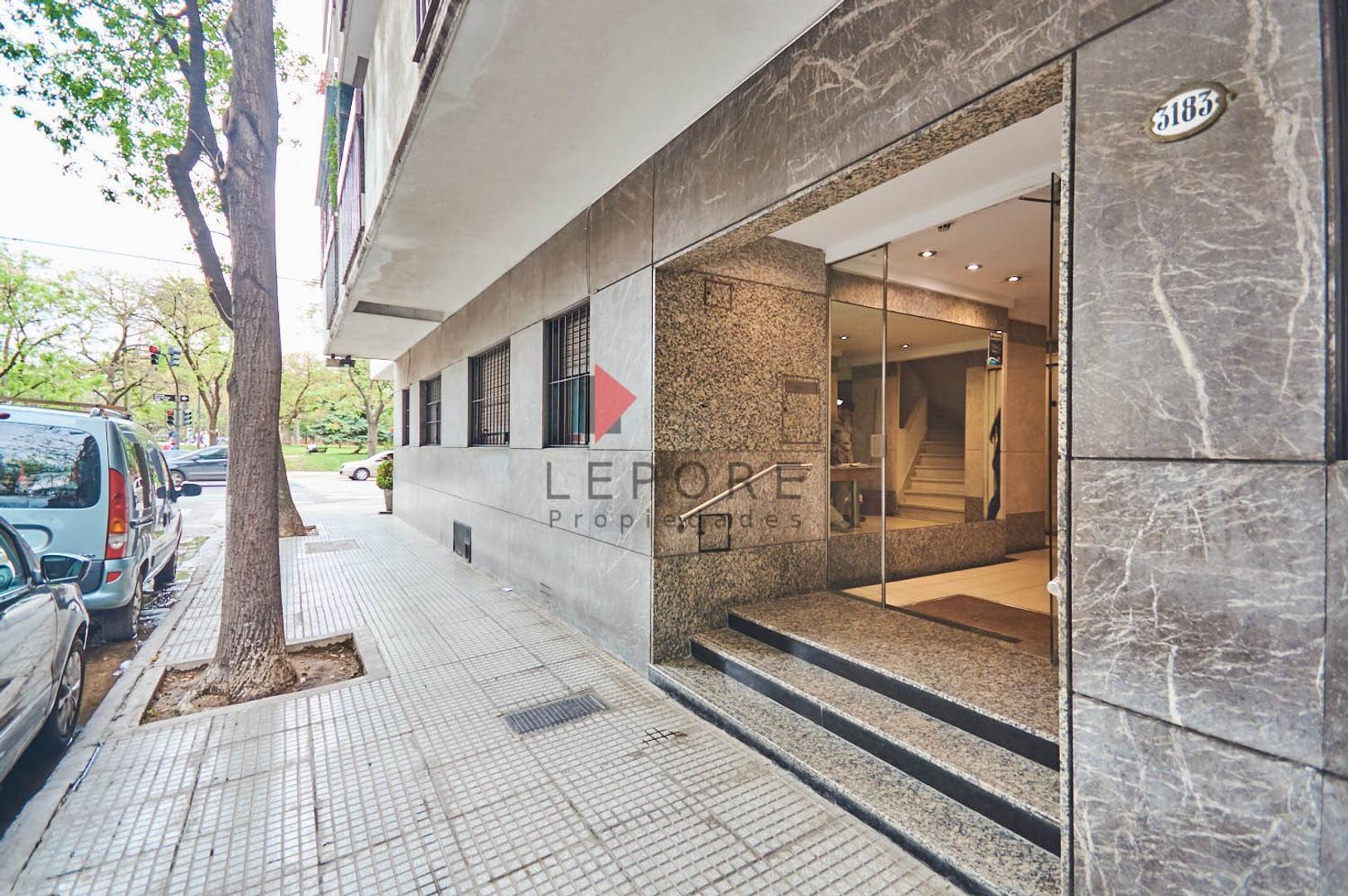 Departamento en Venta - 3 ambientes - USD 230.000