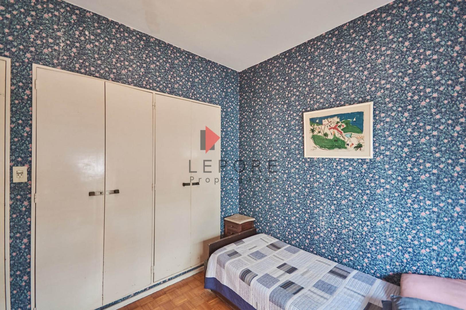 3 ambientes en venta LEPORE - Foto 18