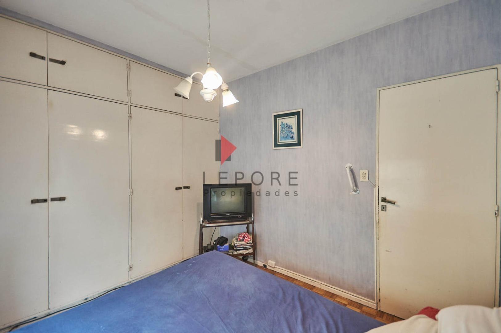 3 ambientes en venta LEPORE - Foto 15